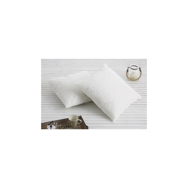 Pack 2 Relleno De Coj 237 N Textil Home