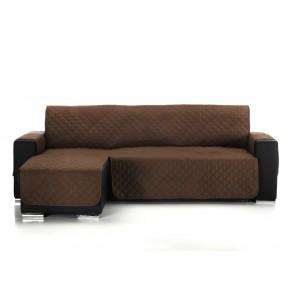 Funda Cubre Sofá Chaise Longue Malú