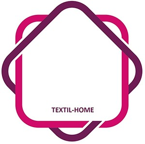 Textil Home